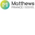 Matthews France - FOURNITURES POUR L'EMBALLAGE ET LE CONDITIONNEMENT