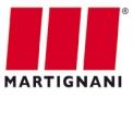 Martignani S.r.l - MATÉRIEL DE PROTECTION DES CULTURES, DE PULVÉRISATION ET DE FERTILISATION