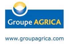 Groupe Agrica - SERVICES, INFORMATIQUE, GESTION