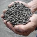 ORVEGA - Est un amendement organique 100% végétal UAB et Vegan. Composé de notre compost végétal le Mazor et additionné de pulpes de fruits.