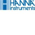 Hanna Instruments - MATÉRIEL DE DISTILLERIE, D'ANALYSES, DE MESURE ET DE CONTRÔLE EN VINIFICATION