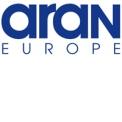 Aran Group - FOURNITURES POUR L'EMBALLAGE ET LE CONDITIONNEMENT