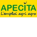 Apecita - SERVICES, INFORMATIQUE, GESTION