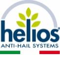 Helios Group Srl - AGRO FOURNITURES (engrais, produits phytosanitaires, plastiques etc.)