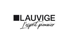 Lauvige (Groupe) - FOURNITURES POUR L'EMBALLAGE ET LE CONDITIONNEMENT