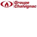 Chalvignac - CONSTRUCTION DE CHAIS, ÉQUIPEMENT D'INTÉRIEUR D'EXPLOITATION