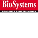Biosystems S.a. - MATÉRIEL DE DISTILLERIE, D'ANALYSES, DE MESURE ET DE CONTRÔLE EN VINIFICATION