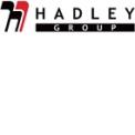 Hadley Group - MATÉRIEL DE TRAVAIL ET D'ENTRETIEN DU SOL