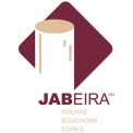 J. A. Beira, Lda. - MISE EN BOUTEILLE, DISTRIBUTION ET EXPÉDITION DES VINS