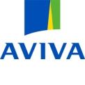 Aviva Assurances - SERVICES, INFORMATIQUE, GESTION