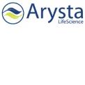 Arysta Lifescience France SAS - AGRO FOURNITURES (engrais, produits phytosanitaires, plastiques etc.)