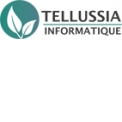 Tellussia Informatique - SERVICES, INFORMATIQUE, GESTION