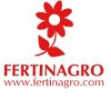 Fertinagro - AGRO FOURNITURES (engrais, produits phytosanitaires, plastiques etc.)
