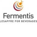 Fermentis - Division de S.I. Lesaffre - ÉQUIPEMENTS DE VINIFICATION DE PRESSURAGE ET DE TRAITEMENT DES MOÛTS ET DES VINS
