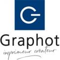 Imprimerie GRAPHOT - FOURNITURES POUR L'EMBALLAGE ET LE CONDITIONNEMENT