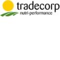Tradecorp France - AGRO FOURNITURES (engrais, produits phytosanitaires, plastiques etc.)