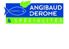 Angibaud Derome & Spécialités - AGRO FOURNITURES (engrais, produits phytosanitaires, plastiques etc.)