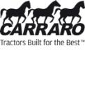 Carraro Spa - Divisione Agritalia - TRACTEURS ET MATÉRIEL DE TRACTION