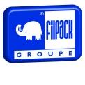 Filpack Protection - MATÉRIEL DE PROTECTION DES CULTURES, DE PULVÉRISATION ET DE FERTILISATION