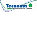 Tecnoma - Tracteurs enjambeurs