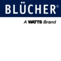 Blucher France - CONSTRUCTION DE CHAIS, ÉQUIPEMENT D'INTÉRIEUR D'EXPLOITATION