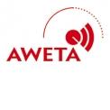 Aweta France - Convoyeurs