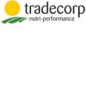 Tradecorp - Nutrition des Plantes - AGRO FOURNITURES (engrais, produits phytosanitaires, plastiques etc.)