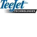 Teejet Technologies - MATÉRIEL DE PROTECTION DES CULTURES, DE PULVÉRISATION ET DE FERTILISATION