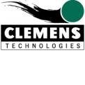 Clemens GmbH & Co. Kg - MATÉRIEL DE TRAVAIL ET D'ENTRETIEN DU SOL