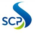 Société du Canal de Provence (SCP) - MATÉRIEL D'IRRIGATION