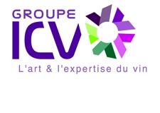 ICV (Groupe ICV) - Chêne pour l'oenologie