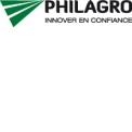 Philagro - AGRO FOURNITURES (engrais, produits phytosanitaires, plastiques etc.)