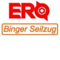 ERO-Geraetebau GmbH - Ecimeuses, effeuilleuses