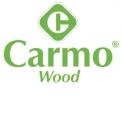Carmo Wood - Machines à enfoncer les piquets (enfonce-pieux)