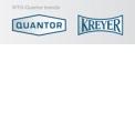 Kreyer-Quantor / WTG-Quantor GmbH - ÉQUIPEMENTS DE VINIFICATION DE PRESSURAGE ET DE TRAITEMENT DES MOÛTS ET DES VINS
