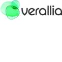 Verallia France - FOURNITURES POUR L'EMBALLAGE ET LE CONDITIONNEMENT