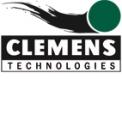 Clemens Technologie - MATÉRIEL DE TRAVAIL ET D'ENTRETIEN DU SOL