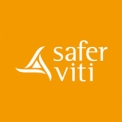 Safer Viticoles - SERVICES, INFORMATIQUE, GESTION