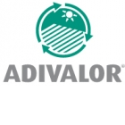 Adivalor - AGRO FOURNITURES (engrais, produits phytosanitaires, plastiques etc.)