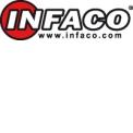 Infaco - MATÉRIEL POUR L'ENTRETIEN, LE GREFFAGE, LE PALISSAGE DES VIGNES ET ARBRES FRUITIERS