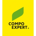 Compo Expert France - AGRO FOURNITURES (engrais, produits phytosanitaires, plastiques etc.)
