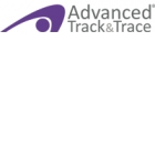 Advanced Track  & Trace - Etiquettes