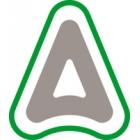 Adama - AGRO FOURNITURES (engrais, produits phytosanitaires, plastiques etc.)
