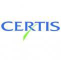 Certis Europe Bv - AGRO FOURNITURES (engrais, produits phytosanitaires, plastiques etc.)