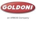 Goldoni - Lovol Arbos Group S.p.A. - TRACTEURS ET MATÉRIEL DE TRACTION