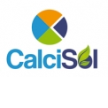 Calcisol 4, S.L - AGRO FOURNITURES (engrais, produits phytosanitaires, plastiques etc.)