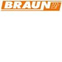 Braun Maschinenbau GmbH - MATÉRIEL DE TRAVAIL ET D'ENTRETIEN DU SOL