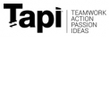 Tapì S.p.A. - FOURNITURES POUR L'EMBALLAGE ET LE CONDITIONNEMENT