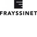 Frayssinet - AGRO FOURNITURES (engrais, produits phytosanitaires, plastiques etc.)
