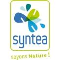 Syntea - DÉVELOPPEMENT DURABLE - ÉNERGIES RENOUVELABLES